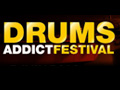 Drums addict festival